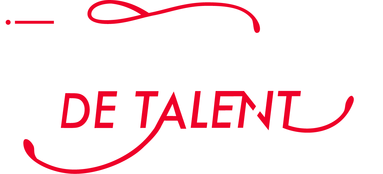 Entrepreneures de talent